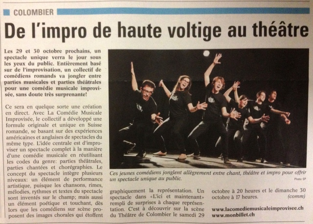 journal-de-colombier-28-10-2016